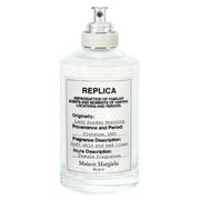Maison Margiela Fragrances(メゾン マルジェラ フレグランス) / レプリカ オードトワレ レイジー サンデー モーニング