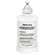 レプリカ オードトワレ レイジー サンデー モーニング/Maison Margiela Fragrances(メゾン マルジェラ フレグランス) 商品写真 5枚目