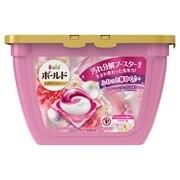 ボールドジェルボール3D 癒しのプレミアムブロッサムの香り/ボールド 商品写真 1枚目