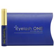 Eyelash ONE/トータルビューティ美彩 商品写真