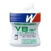 ブイビータブレット ハイグレード/ウイダー 商品写真