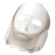 SAISEIシート マスク(7days 2sheets) LIP ZONE /フローフシ 商品写真
