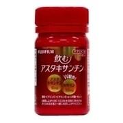 飲むアスタキサンチン/FUJIFILMサプリメント 商品写真