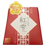 紅雫(AKANO SHIZUKU)/大木製薬 商品写真 1枚目