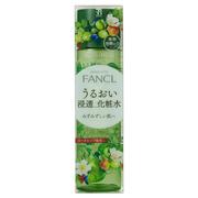 うるおい 浸透化粧水/ボタニカル フォース 商品写真