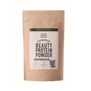 ビューティープロテインパウダー(ピー) カカオミルク風味/Natural Healthy Standard(ナチュラル ヘルシー スタンダード) 商品写真