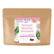 ミネラル酵素スムージー 乳酸菌ベリーヨーグルト味/Natural Healthy Standard(ナチュラル ヘルシー スタンダード) 商品写真