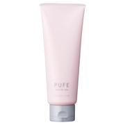 ピュフェ 酵素洗顔クリーム/PUFE 商品写真