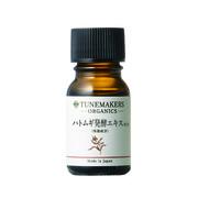 国産オーガニック ハトムギ発酵エキス/TUNEMAKERS(チューンメーカーズ) 商品写真