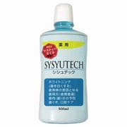 シシュテック / ビアンカ製薬