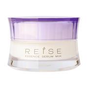 エッセンス セラム乳液/REISE(ライゼ) 商品写真 1枚目