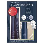 薬用保湿美容液 1周年アニバーサリーセット/ONE BY KOSE 商品写真