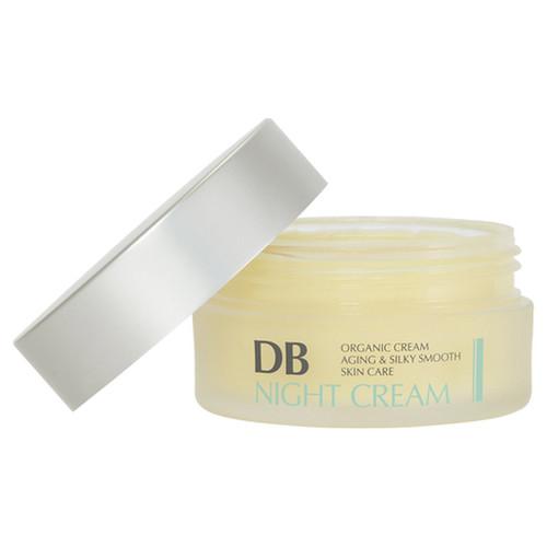 DBCARE / DBナイトクリーム30g ...