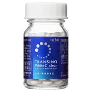 ホワイトCクリア(医薬品)60錠/トランシーノ 商品写真