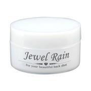 ジュエルレイン/Jewel Rain 商品写真
