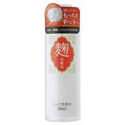 麹配合美肌しっとり化粧水/ユゼ化粧品 商品写真