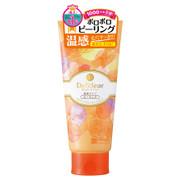 DETクリア ブライト&ピール ピーリングジェリー<ホット> / 明色化粧品