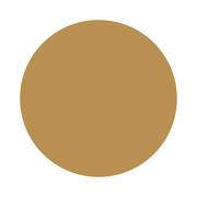 パウダリースキンメイカー05 小麦色の肌/ケイト 商品写真