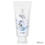 洗顔専科 パーフェクトホワイトクレイ限定デザイン/SENKA(専科) 商品写真