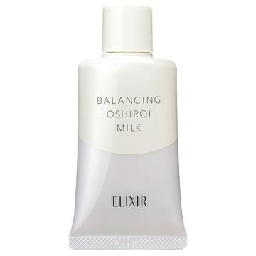 エリクシール ルフレ バランシング おしろいミルク / エリクシール