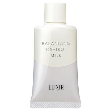 エリクシール/エリクシール ルフレ バランシング おしろいミルク 商品写真 5枚目