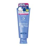 洗顔専科 パーフェクトホイップu25%増量/専科 商品写真