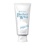 洗顔専科 パーフェクトホワイトクレイ120g/SENKA(専科) 商品写真