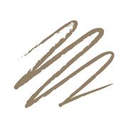 超細芯アイブロウ02 オリーブブラウン/セザンヌ 商品写真