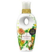 レノアハピネス ナチュラルフレグランス プリンセスパールブーケ&シアバターの香り/レノア 商品写真 1枚目