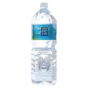 霧島天然水 のむシリカ / 極選市場
