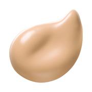 澄肌ホワイトCCクリーム00(やや明るい自然な肌色)/米肌(MAIHADA) 商品写真