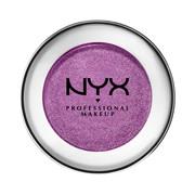 プリズマ シャドウ/NYX Professional Makeup 商品写真 2枚目