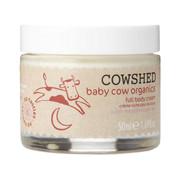 オーガニック Baby Cow ベビーカウ フルボディクリーム/COWSHED(カウシェッド) 商品写真