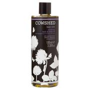 Lazy Cow レイジーカウ スージング バス&ボディオイル/COWSHED(カウシェッド) 商品写真