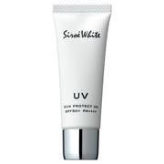 Shiroe White Sun Protect UV(シロエホワイト サンプロテクトUV)/ナノエッグ 商品写真