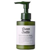 ボタニカルオールインワンウォータリー / グリーンボトル
