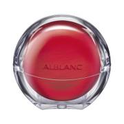 ウォッシングソープ / ALBLANC(アルブラン)