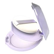 パラソーラ イルミスキン フェイスパウダー UV/ナリスアップ 商品写真