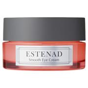 エステナード スムースアイクリーム/健康コーポレーション 商品写真