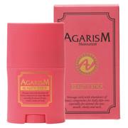 モイスチャライザー AGARISM/AGARISM 商品写真
