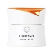 ホワイトクリーム/エクイタンス 商品写真