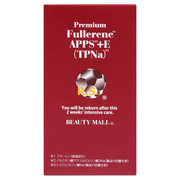 FCEセラム(フラーレンアプレシエ美容液)/BEAUTY MALL 商品写真