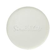 Shiroe White Medicated Cleansing Soap(シロエホワイト 薬用洗顔石鹸)/ナノエッグ 商品写真