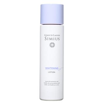 シミウス/薬用美白ホワイトC化粧水 商品写真 2枚目