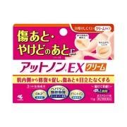 アットノンEX クリーム(医薬品)/アットノン 商品写真 1枚目