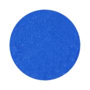 カラー マスカラ100/アナ スイ 商品写真