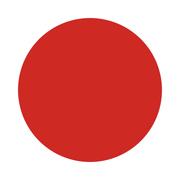 カラー マスカラ400/アナ スイ 商品写真