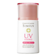 UV美容液 / シミウス