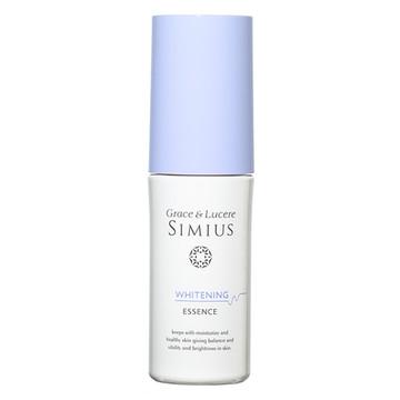 シミウス/薬用美白ホワイトC美容液 商品写真 2枚目