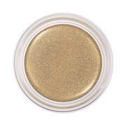 シマーカラーアイズ EX01 Sheer Gold/ルナソル 商品写真